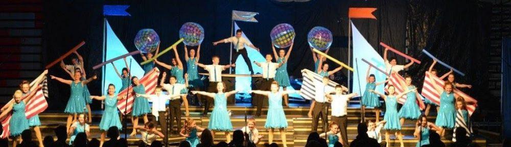 ETC – School of Musical Arts